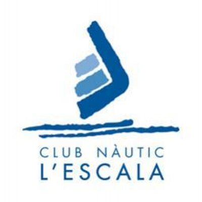 club nautic escala