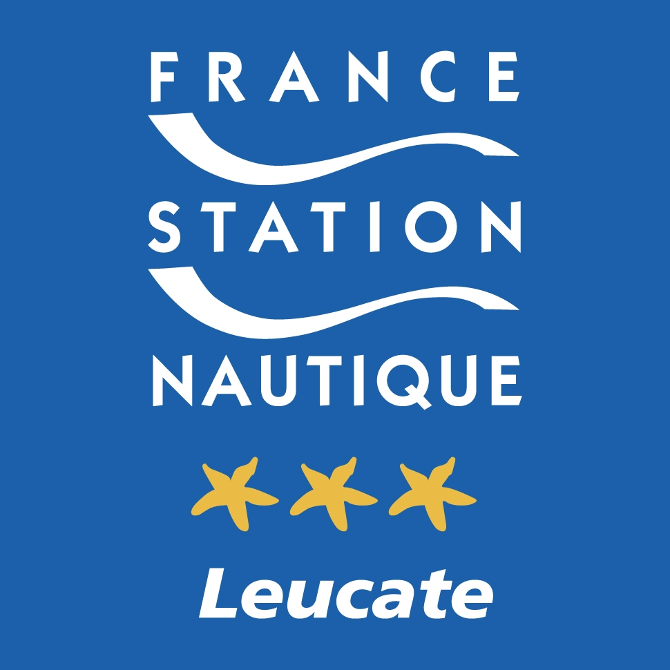 label-france_station_nautique