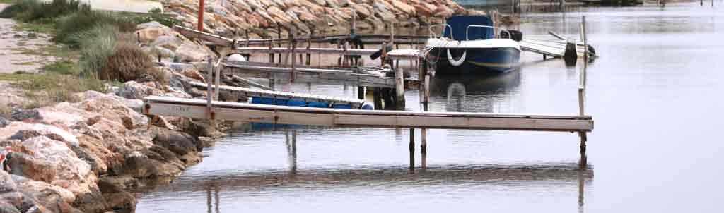 office de tourisme de la commune de leucate laucate plage port leucate la franqui