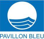 Port Leucate, Pavillon Bleu 2021