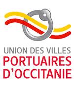 Union des Villes Portuaires d'Occitanie