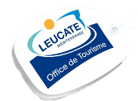 Office Municipal de Tourisme de Leucate