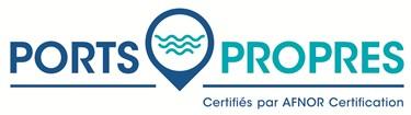 Ports Propres